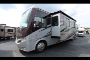 Used 2012 Newmar CANYON STAR 3920 Class A - Gas For Sale