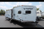 Used 2011 Forest River V-cross M-27V Travel Trailer For Sale