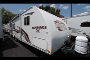 Used 2009 Heartland Sundance 280RL Travel Trailer For Sale