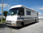 Used 1998 Winnebago Chieftain 34' 1 SLIDE Class A - Gas For Sale
