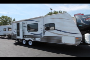 Used 2010 Dutchmen Lite 25C-GS Travel Trailer For Sale