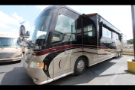 Used 2006 Country Coach Intrigue 525 Class A - Diesel For Sale
