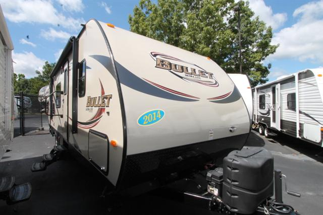 Camping Trailers Nashville Tn With Fantastic Photos In