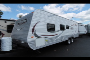 Used 2014 Jayco Jay Flight 26BH Travel Trailer For Sale