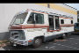 Used 1981 Dodge Executive 24 Class A - Gas For Sale