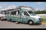 Used 2009 Winnebago View 24H Class C For Sale