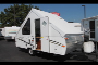 Used 2011 Rockwood Rv Premier 122A Pop Up For Sale