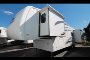 Used 2008 Forest River Cardinal 33TS Fifth Wheel For Sale
