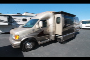 Used 2007 Coach House Platinum 261 XL Class C For Sale