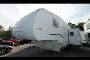 Used 2006 Gulfstream Innsbruck 26FRBW Fifth Wheel For Sale