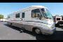 Used 1997 Holiday Rambler Vacationer 35SG Class A - Gas For Sale