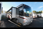 Used 2012 Itasca Meridian 42E Class A - Diesel For Sale