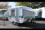Used 2006 Rockwood Rv Freedom M-1620 Pop Up For Sale