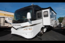 Used 2007 Coachmen Pathfinder 377 Class A - Diesel For Sale