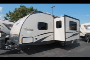 Used 2014 Forest River Freedom Express 233 RBS Travel Trailer For Sale