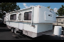 Used 2004 Hi-Lo Hi Lo M-2404 Travel Trailer For Sale