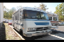 Used 1986 Itasca Sunflyer SUNFLYER Class A - Gas For Sale