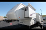 Used 2004 Jayco Legacy 3780RLQS Fifth Wheel For Sale