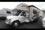 Used 2014 Thor Fourwinds 31L Class C For Sale