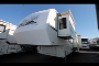 Used 2005 King Of The Road Royal Villa 34QS Fifth Wheel For Sale