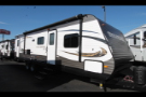 New 2015 Heartland Trail Runner SLE29 Travel Trailer For Sale