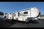 Used 2015 Keystone Mountaineer 356TBF Fifth Wheel For Sale