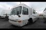 Used 2000 Harney Coachwork renagade CASA GRANDE Class A - Diesel For Sale