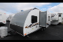 Used 2014 Heartland Northtrail 18FX Travel Trailer For Sale