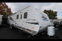 Used 2010 Heartland North Country 29RLS Travel Trailer For Sale