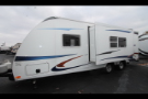 Used 2011 Heartland North Trail 21FBS Travel Trailer For Sale
