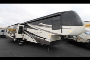 Used 2012 Forest River Cardinal 3675RT Fifth Wheel For Sale