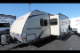 Used 2013 R-Vision R-VISION 232RBS Travel Trailer For Sale