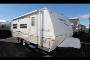 Used 2004 Keystone Outback 21RS Travel Trailer For Sale