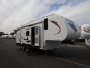 New 2013 Heartland PROWLER SPORT 21PSRB Fifth Wheel For Sale