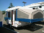 New 2013 Forest River FLAGSTAFF MAC/LTD 206LTD Pop Up For Sale