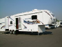 New 2013 Keystone Avalanche 345TG Fifth Wheel For Sale