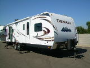 New 2013 Dutchmen Denali 266RL Travel Trailer For Sale