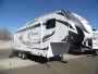 New 2013 Dutchmen Denali 244RLX Fifth Wheel For Sale