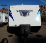 New 2014 Forest River Sandstorm 180SLC Travel Trailer Toyhauler For Sale