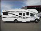 Used 2012 Thor Freedom Elite 5 Class C For Sale