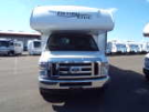 New 2012 Thor Freedom Elite 26E Class C For Sale