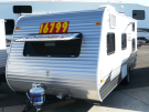 New 2014 Coleman Coleman CTS16BH Travel Trailer For Sale