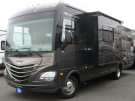New 2014 Fleetwood Storm 32H Class A - Gas For Sale