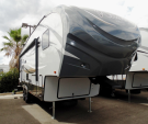 New 2014 Forest River Wildcat 272RLX Fifth Wheel For Sale
