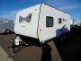 New 2015 Forest River Wildwood 181BH Travel Trailer For Sale