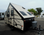 New 2015 Starcraft Comet H1232 Pop Up For Sale