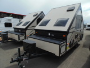 New 2015 Starcraft Comet H1232SB Pop Up For Sale