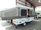 2014 Forest River FLAGSTAFF MAC/LTD