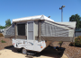 New 2014 Forest River FLAGSTAFF MAC/LTD 176LTD Pop Up For Sale