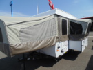 New 2015 Forest River FLAGSTAFF MAC/LTD 228D Pop Up For Sale